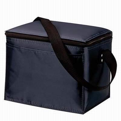 Sac isotherme araven sac isotherme repas leclerc sac - Lunch box pas cher ...