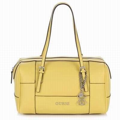 sac jaune de recyclage achat sac jaune tri selectif sac jaune cavaillon. Black Bedroom Furniture Sets. Home Design Ideas