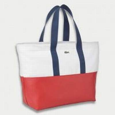 0da2ddf9ec sac lacoste solde,sac lacoste femme,sac lacoste cuir noir