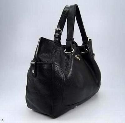 Sac cabas vernis noir pas cher sac cuir femme la bagagerie - Sac armani jeans vernis noir pas cher ...