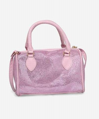 8e9f1530fea21 sac playboy rose,sac chanel rose cambon,sac guess bourgeois rose