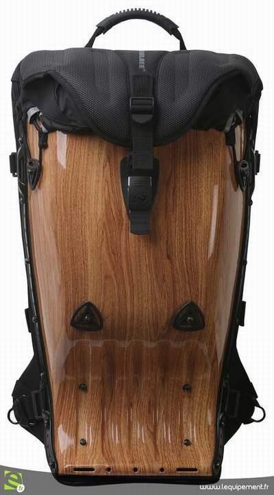 sac de pesee rigide tuto sac rigide. Black Bedroom Furniture Sets. Home Design Ideas