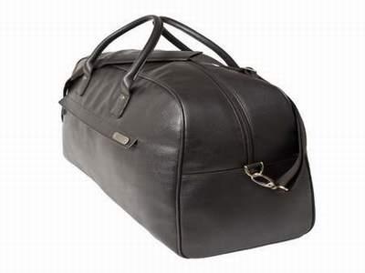 Sac voyage dmc sac voyage bebe confort sac voyage avion pour petit chien - Sac voyage decathlon ...