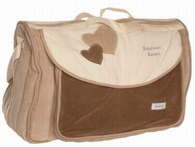 sac voyage dmc sac voyage bebe confort sac voyage avion. Black Bedroom Furniture Sets. Home Design Ideas