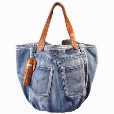 san juan pr 00936 comment faire un sac a main avec un vieux jean sac a main pepe jean. Black Bedroom Furniture Sets. Home Design Ideas