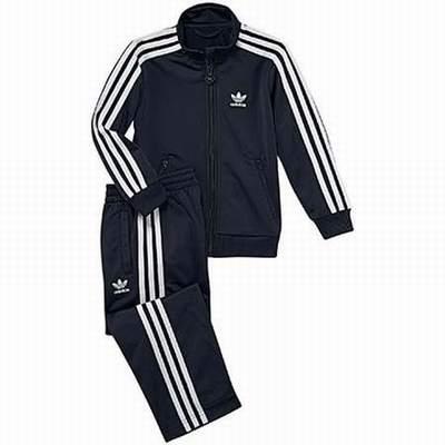 Fluo Aliexpress Femme B6pqiz Jogging Adidas TtPwxvn7 b4aaaf12947
