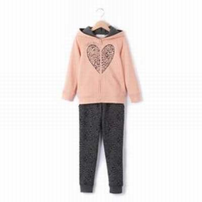 survetement fille swagg jogging asics fille 12 ans survetement pour fille 6 ans. Black Bedroom Furniture Sets. Home Design Ideas