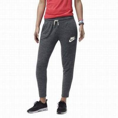 308e4b01a21 pantalon de survetement decathlon