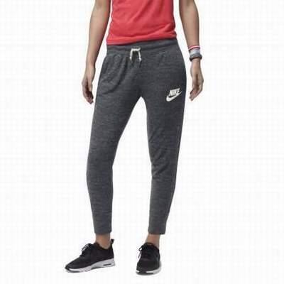 450d6a8a1ed pantalon de survetement decathlon