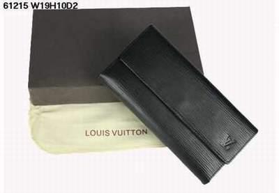Synonyme portefeuille de marque portefeuille louis vuitton for Porte synonyme