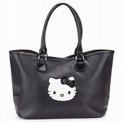 66f419c235 tricoter un sac hello kitty,grand sac besace hello kitty haute couture,sac  a dos hello kitty leclerc