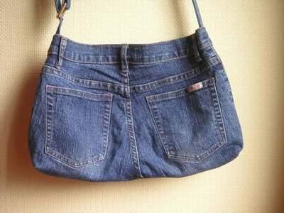Sac jean louis scherrer noir sac a main jeanne lottie - Sac armani jeans vernis pas cher ...