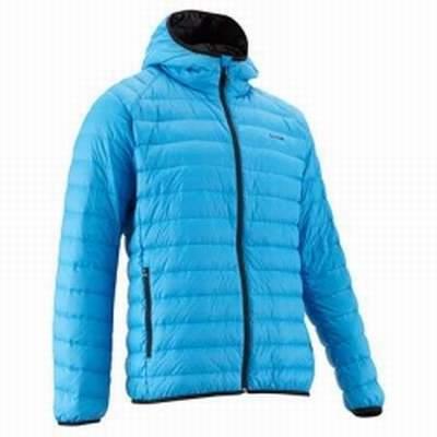 veste de ski femme dare 2b airborn magic veste ski ville blouson ski femme spyder. Black Bedroom Furniture Sets. Home Design Ideas