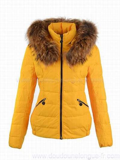 veste membrane ski blouson ski femme marque veste ski go sport. Black Bedroom Furniture Sets. Home Design Ideas