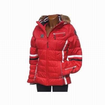 d42439e2fe56 Veste Femme Firefly Doudoune Intersport Blouson Storm Ski qx675pC