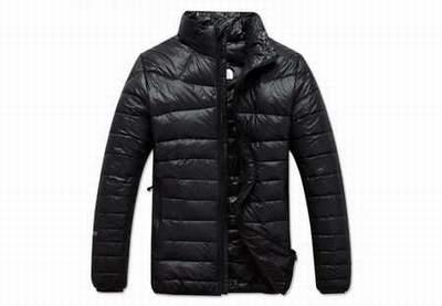 veste a capuche marque veste the north face femme blanche et or pas cher. Black Bedroom Furniture Sets. Home Design Ideas
